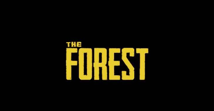 The forest release date in Melbourne