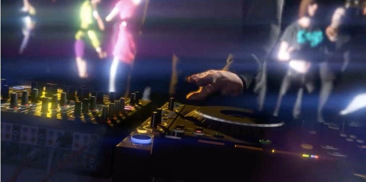 gta v what to do with nightclub