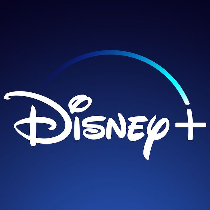 Disney Plus App Telekom