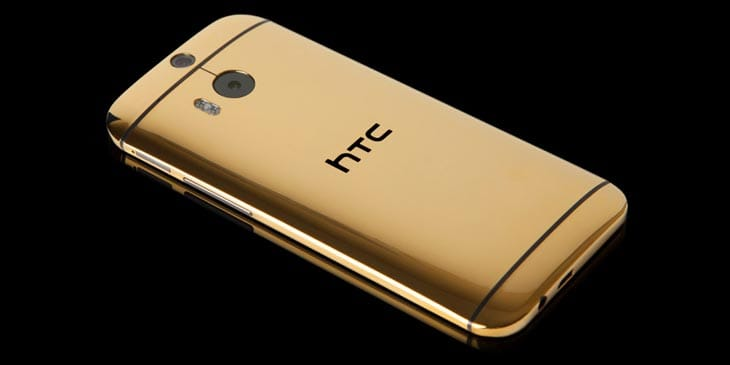 24ct-Gold-HTC-One-M8-camera