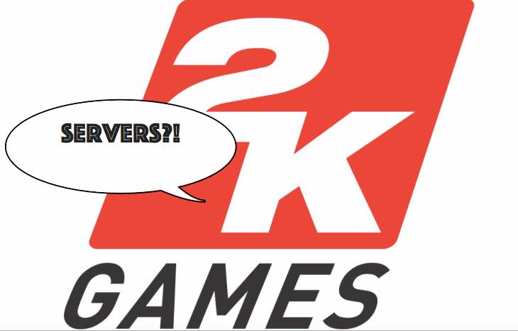 2k-servers-down-again