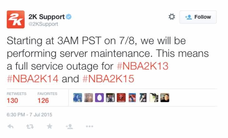 2k-servers-down-july-8