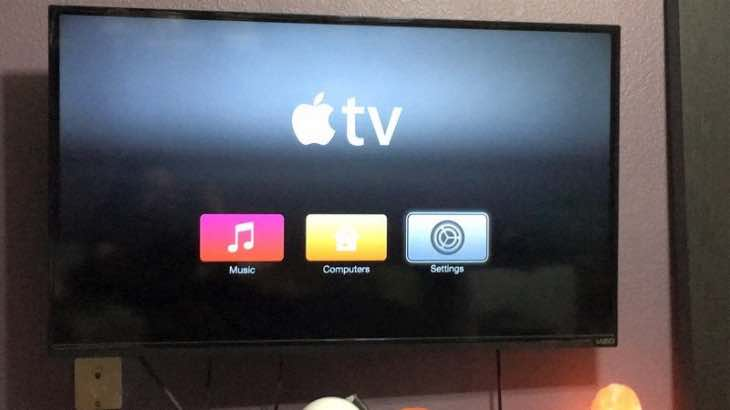 2nd-3rd-generation-apple-tv-menu-option-problems