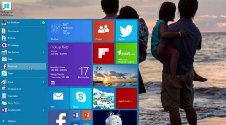 32-bit Windows 10 reportedly dropped