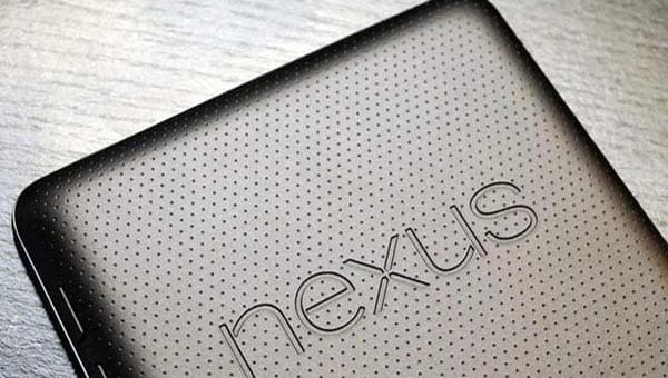 32GB Nexus 7 price and release a bad secret