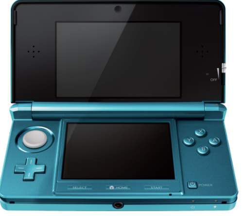 3ds-new-vs-old