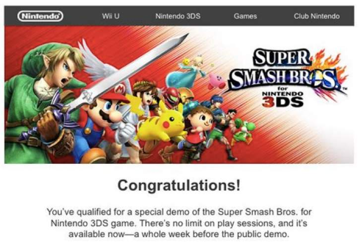 3ds-smash-bros-code