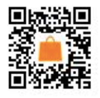 3ds-smash-bros-update-qr-code