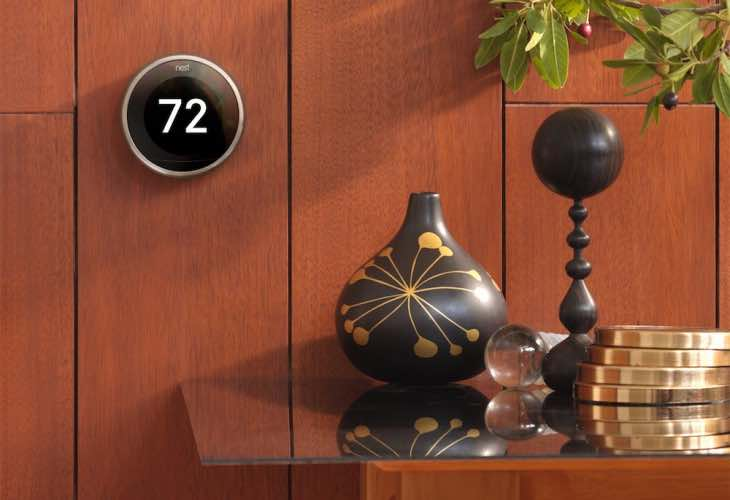 3rd-generation-nest-learning-thermostat-review
