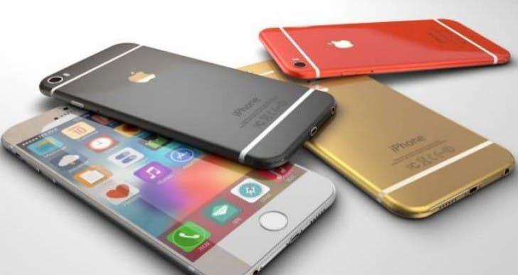 Apple iPhone SE UK bargain price woes