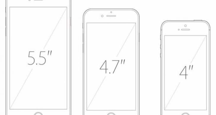 4-inch iPhone SE sales prediction for 2016