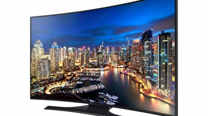 4K TV sales forecast will see it as standard in US