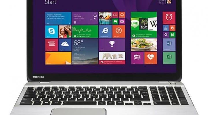 4K laptop prices at John Lewis outdoes PC World