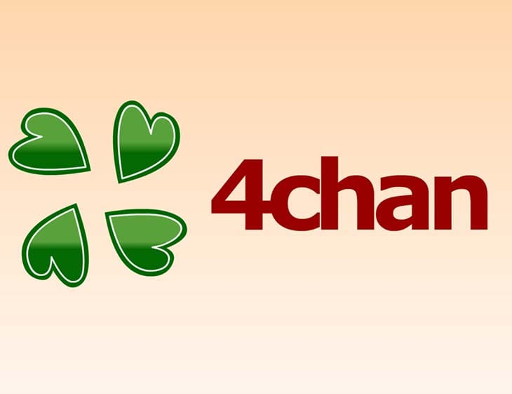 4chan-website-not-working