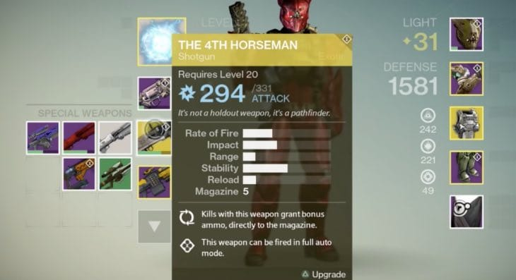 4th-horseman-perks-destiny