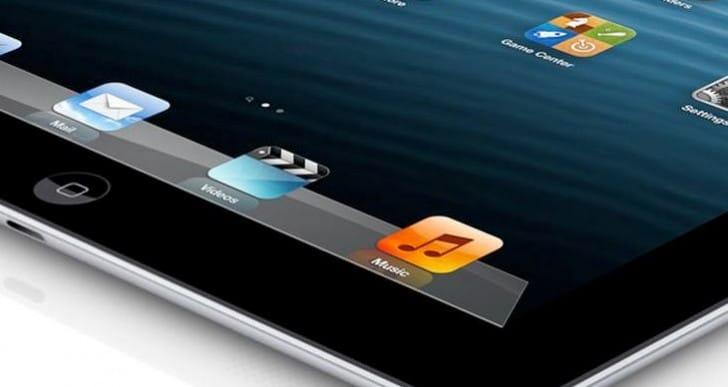 5 admirable iPad substitutes for schools