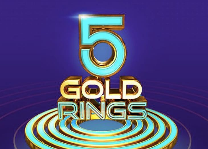 5-gold-rings-app-high-score