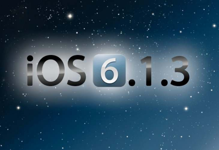 5 iOS 6.1.3 issues anger users, 6.1.4 update essential