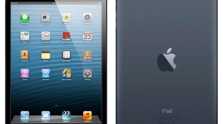 5 iPad concept videos illustrate dream features and design
