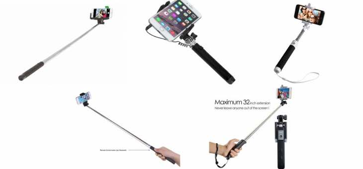 5-of-the-best-selfie-stick-for-new-years-eve-selfies