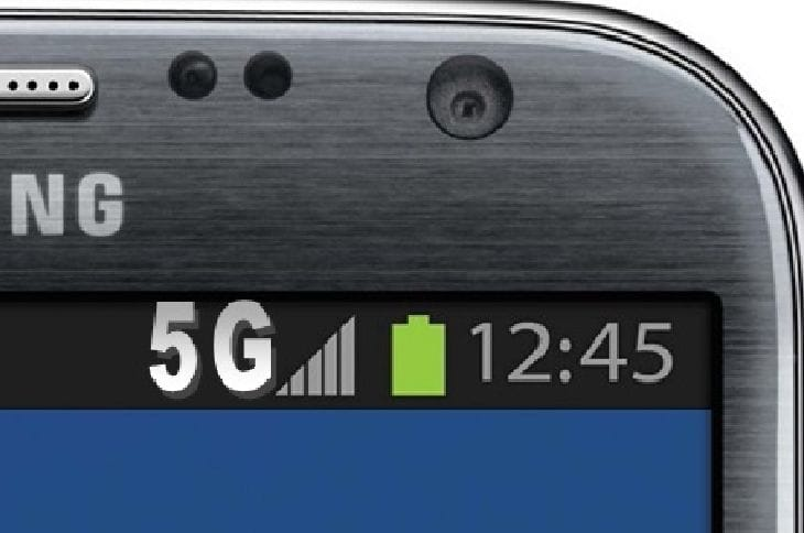 5G-Europe