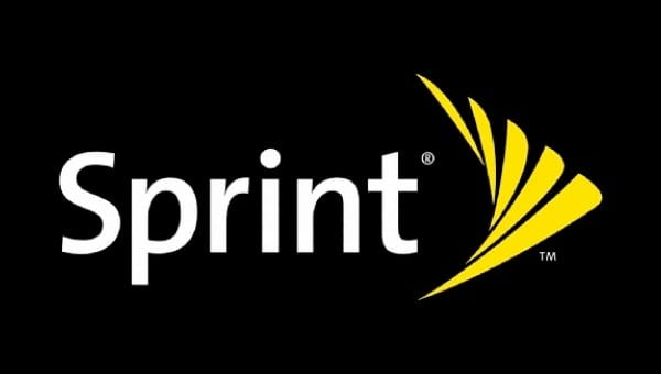5 upcoming Sprint phones in 2013, so far