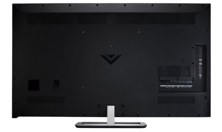 65-inch VIZIO TV M652I-B2
