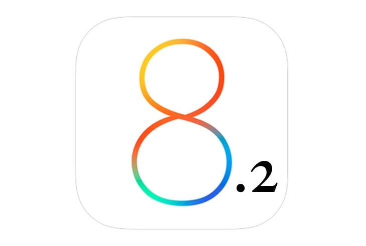 iOS 8.3 beta 3 fixes for 8.2 problems