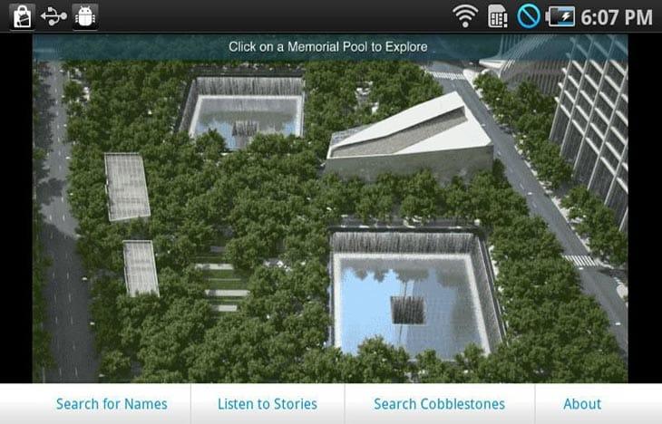 9-11-Memorial-Guide-app