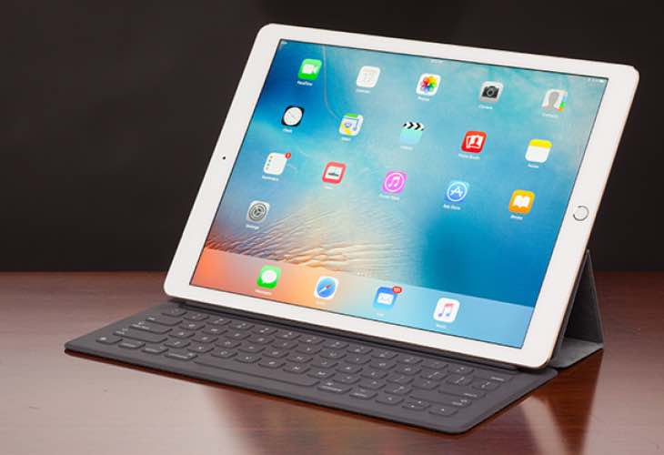 9.7-inch iPad Pro expectations