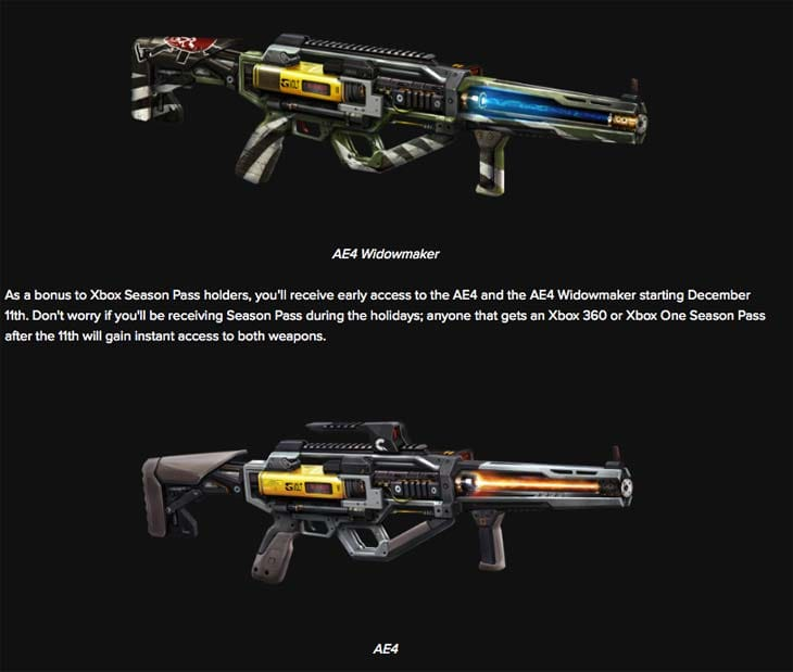 AE4-Widowmaker-releases-in-COD-today