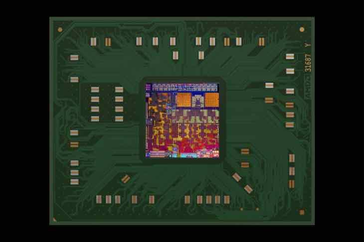 AMD Carrizo laptops to delay Windows 10 availability