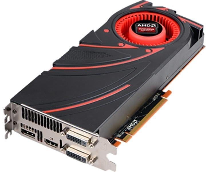 AMD-Radeon-R9-270X