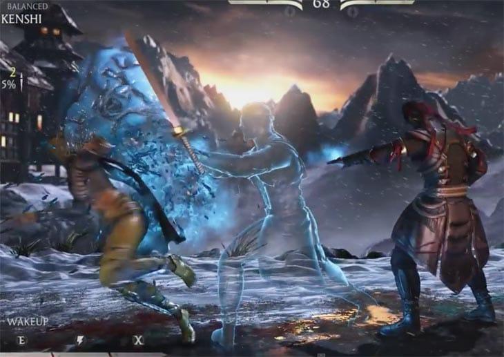 AMD-Radeon-R9-M370X-Mortal-Kombat-X