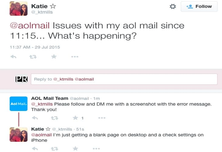 AOL-mail-wont-load-across-UK