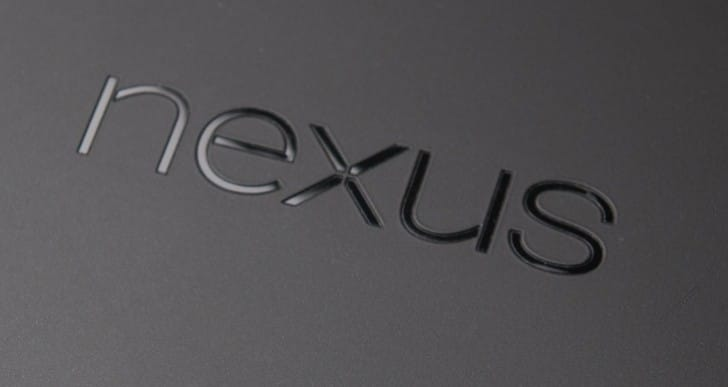 ASUS Nexus 7 3 and smartwatch rumors for in 2014