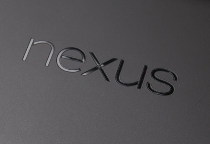 ASUS Nexus 7 3 and smartwatch news update for 2014