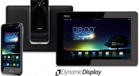 ASUS-Padfone-2-features