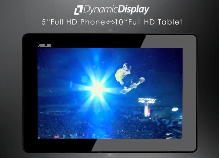 ASUS-Padfone-2-plus-tablet-display