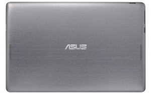 ASUS T100TAM Transformer Book review reveals specs