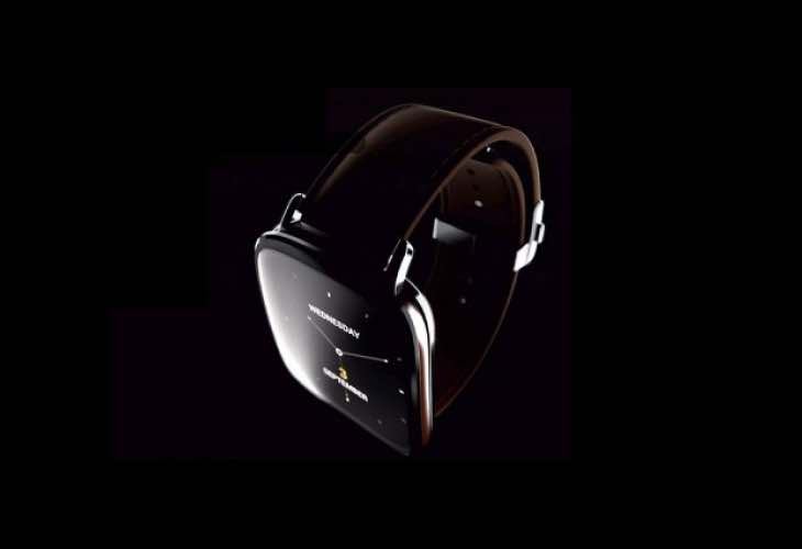 ASUS VivoWatch overcomes ZenWatch problems, at a price