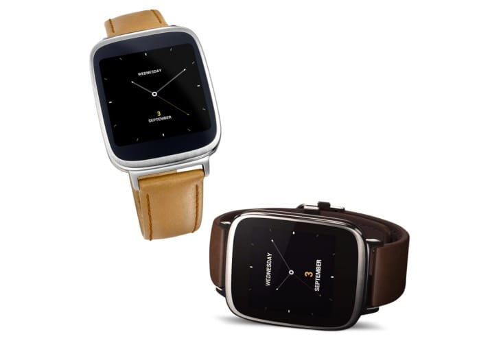 asus-zenwatch-firmware-update