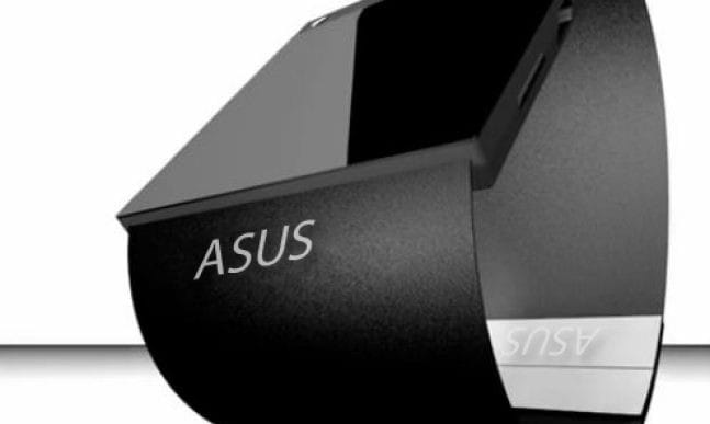 ASUS smartwatch price confirmed, sort of