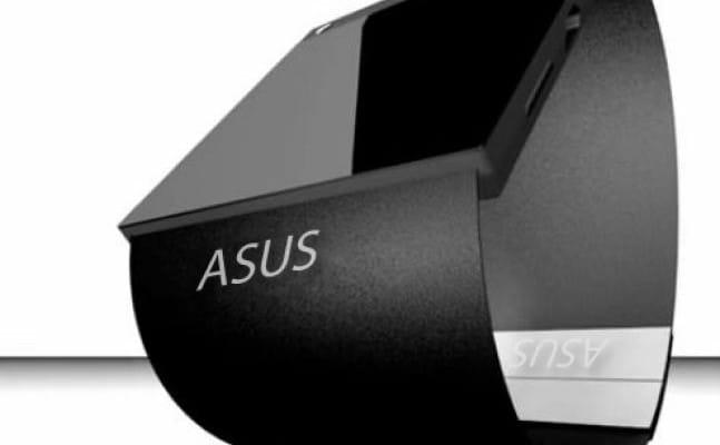 ASUS smartwatch price confirmed, sort of