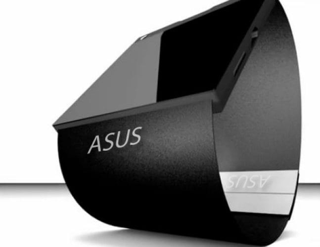 ASUS smartwatch price confirmed, sort of – Product Reviews Net