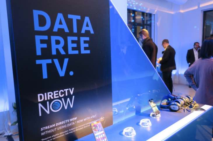 att-directv-now-streaming-available
