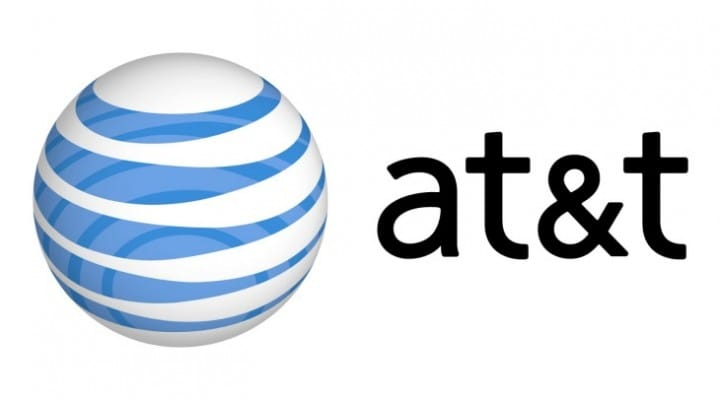 Major AT&T service outage on Mar 29