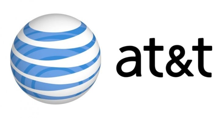 AT&T down on April 1 with Tampa Florida status