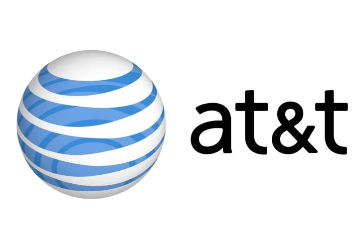 AT&T still down says outage map