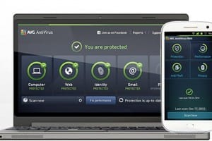 AVG-Anti-Virus-Free-2016